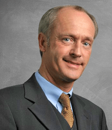 Erich Glaeser