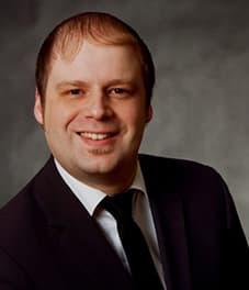Sebastian Borkus