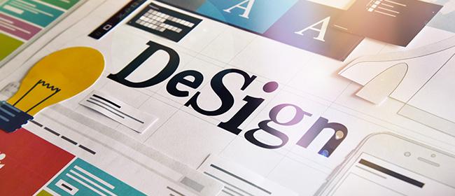 Das Corporate Design bildet das Fundament aller weiteren Maßnahmen.