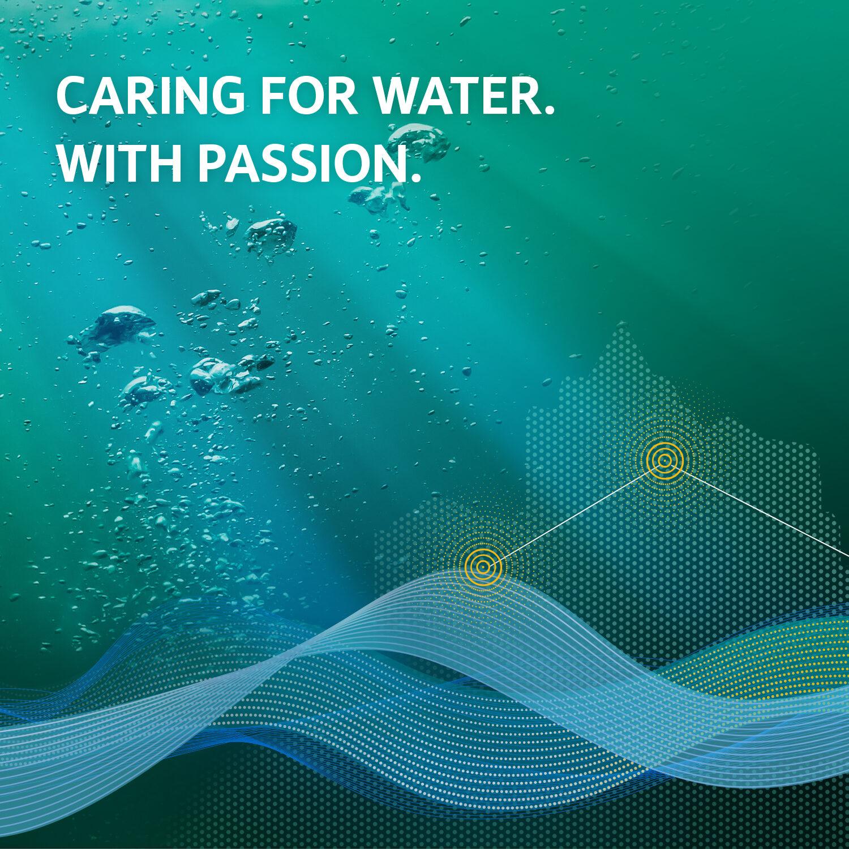 Kampagne Kaltwasser 2021